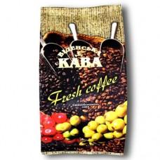 Кофе Віденська Кава Фреш в зернах 500 г