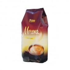 Кофе Віденська кава Moreno в зернах 1 кг