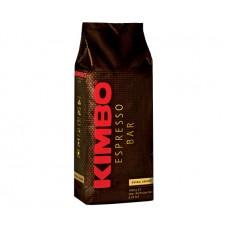 Кофе KIMBO Espresso Bar «Extra Cream» в зернах 1 кг