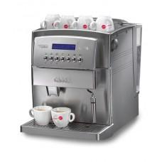 Кофемашина Gaggia Titanium (RI9701/01)