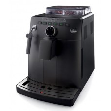 Кофемашина Gaggia Naviglio Black (HD8749/01)