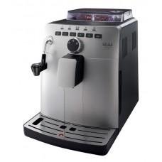 Кофемашина Gaggia Naviglio De Luxe (HD8749/11)