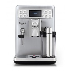 Кофемашина GAGGIA BABILA OTC (RI9700/60)