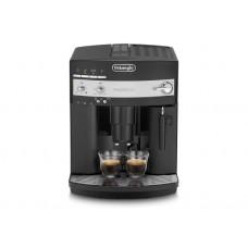 Кофемашина Delonghi ESAM 3000.B
