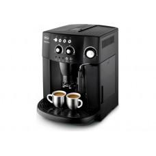 Кофемашина Delonghi ESAM 4000.B