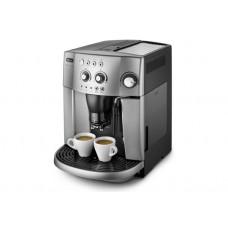 Кофемашина Delonghi ESAM 4200.S