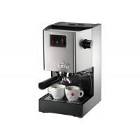 Кофеварка Gaggia Classic Coffee (RI9403/11)