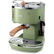 Кофеварка Delonghi ECOV 311.GR