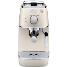 Кофеварка Delonghi ECI 341.W