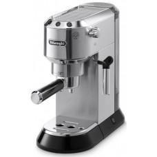 Кофеварка De`Longhi EC 680.M Dedica