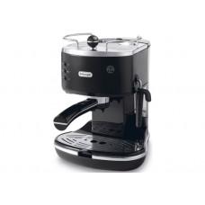 Кофеварка De`Longhi ECO311.BK Icona