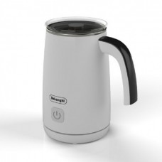Вспениватель Delonghi EMF 2.W Alicia Latte